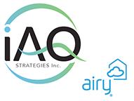 IAQ Strategies